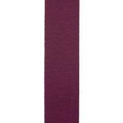 32mm - New Zealand Chief of Army Commendation - Medal Ribbon