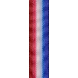 32mm WWI Star 1914-1915 Medal Ribbon