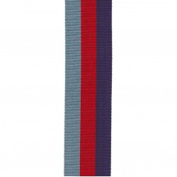 32mm WW2 Star 1939 -1945 Medal Ribbon